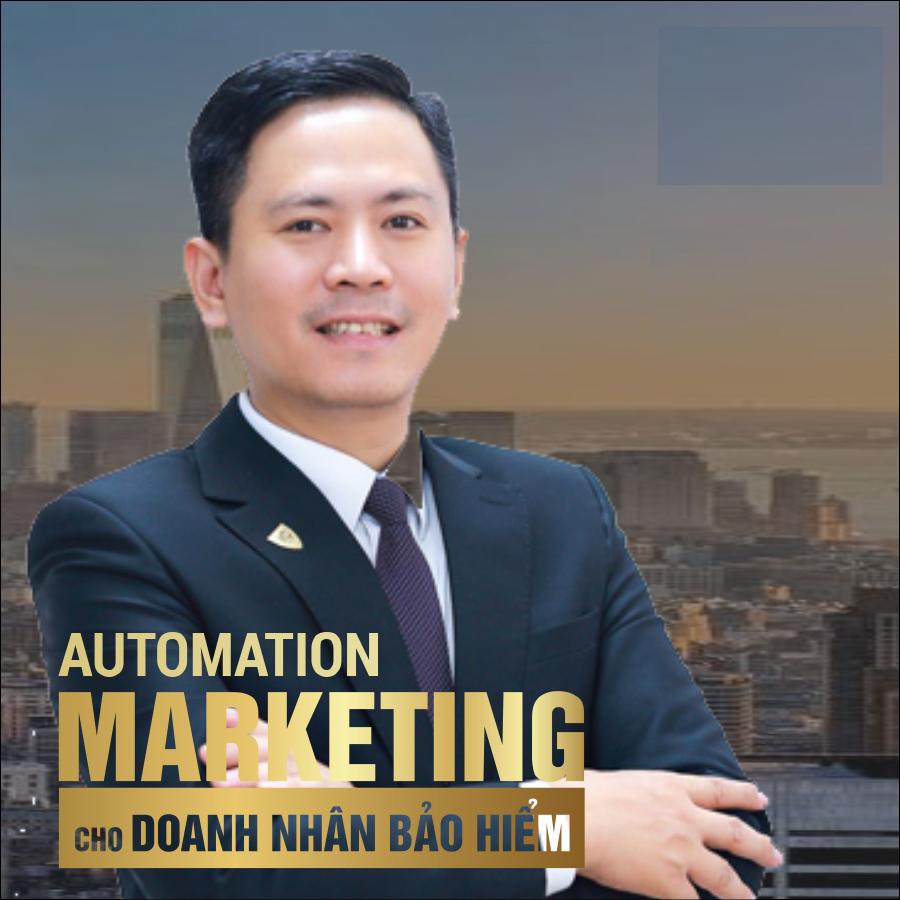Nguyễn Tài Tuệ – hướng dẫn  và đào tạo những người mong muốn khởi nghiệp có thể thành công với nghề tư vấn bảo hiểm